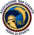 Associato a B&B Taranto Terra di Sparta